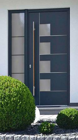 haust rf llungen m belhaus becker gmbh bakum. Black Bedroom Furniture Sets. Home Design Ideas
