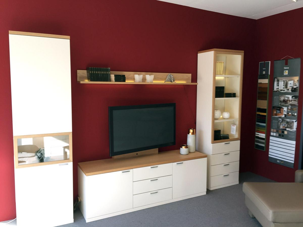 Möbel Möbelhaus Becker Gmbh Bakum