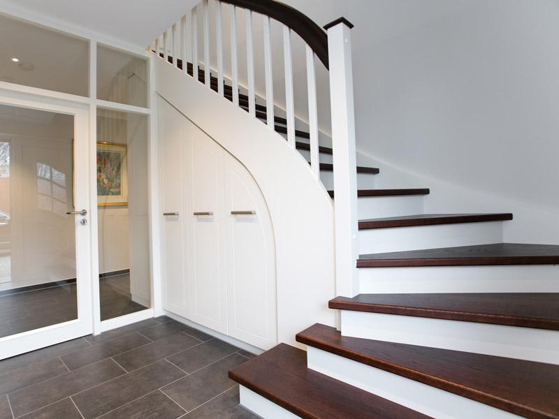 Treppen Möbelhaus Becker Gmbh Bakum